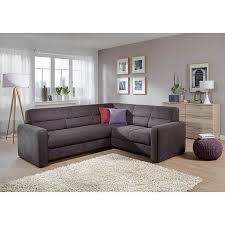 sofa ecke die besten 25 sofaecke ideen auf sofaecke wohnzimmer
