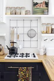 küche aufbewahrung schön küche aufbewahrung wand und beste ideen deko für küchen