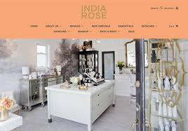 Selling Home Interior Products How To Sell Makeup Online The Ultimate Guide