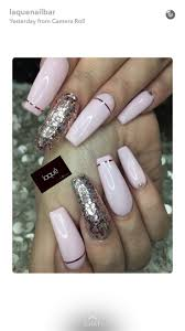642 best nails nails nails images on pinterest coffin nails