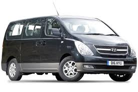 peugeot traveller business peugeot traveller mpv review carbuyer