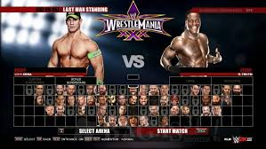 wwe games pc games high speed direct download wwe 2k15 2015 pc game inc
