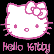 hello kitty halloween background imageslist com hello kitty images part 4