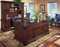 New Office Desk Home Office Minneapolis Milwaukee Podany S