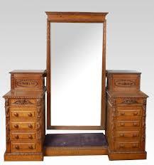 sunder furniture shop dressing table gallery