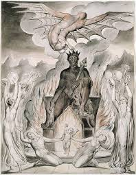 the mythical demons of hell who u0027s who in satan u0027s underworld