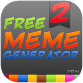 Free Meme Generator - free meme generator 2017 apk download free entertainment app for