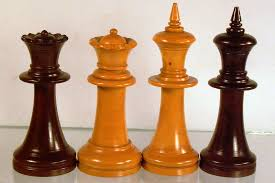 Best Chess Design Staunton Style Welcome To The Chess Museum
