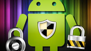 secure android how secure is android really