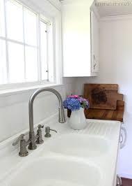 Best  Clean Sink Drains Ideas Only On Pinterest Diy Drain - Kitchen sink deodorizer