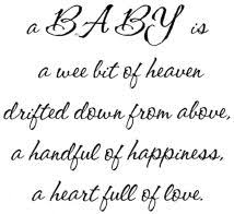 best 25 baby shower card sayings ideas on in
