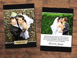wedding thank you cards archives photographypla net