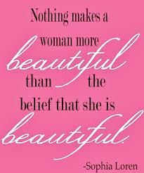 inspirational quotes images fascinating inspirational
