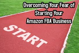 print page amazon thanksgiving black friday nexus 6 overcoming your fear of starting your amazon fba business full