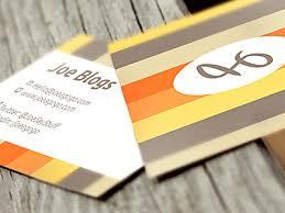 Business Card Mockup Psd Download Business Card Mockup Psd Freebbble