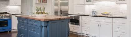 Kitchen Design St Louis Mo by Rsi Kitchen U0026 Bath St Louis Mo Us 63119