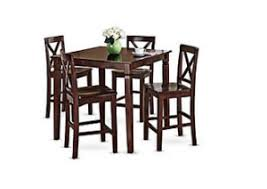 kmart kitchen furniture kmart is just awesome right now with kitchen tables check out this