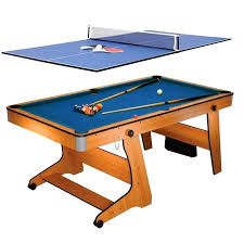 pool tables for sale near me pool tables for sale near me pool tables sale mackay melissatoandfro
