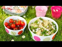 gambino s olive salad cheap olive pasta salad find olive pasta salad deals on line at