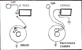 bob johnstones studebaker resource website wiring diagram