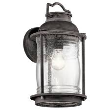 kichler outdoor wall lighting outdoor lighting goinglighting