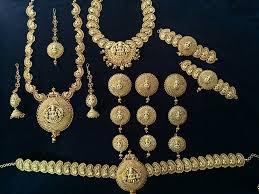 swarna kammal a d jewellery in chennai antic jewellery in chennai