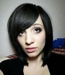 beautiful short bob hairstyles and beautiful short bob hairstyles and haircuts with bangs this way come