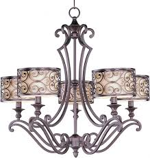 Drum Shade Chandelier Canada by 444 Best Lighting Images On Pinterest Table Lamp Glass Table