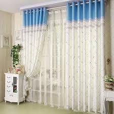 custom design curtains star patterned white color fresh custom design curtains