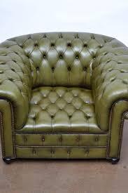 Vintage Leather Chairs Chair Vintage Leather Chesterfield Club Chairs Jean Marc Fray