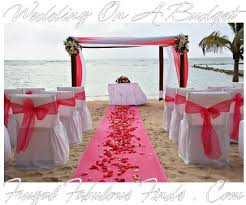 low cost wedding ideas wedding on a budget 6 low cost wedding locations part 4 of 10