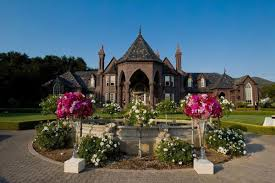 sonoma wedding venues ledson winery castle kenwood sonoma wedding venue