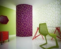 wandgestaltung in grün bemerkenswert grau wohnzimmer farbkombination mit wandfarben mocca