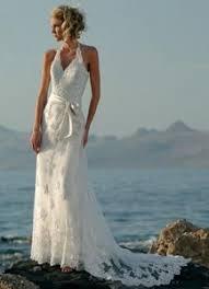 summer wedding dresses uk bridal boutique summer wedding dresses vs groom