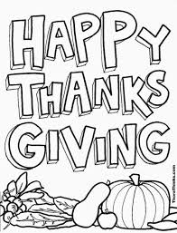 peanuts thanksgiving coloring pages coloring home