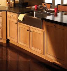 Builders Direct Cabinets Kitchen Grey Shaker Kitchen Cabinets Cabinets Direct