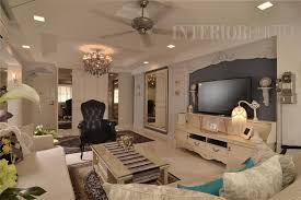U Home Interior Design Surprising U Home Interior Design On Ideas Jpg