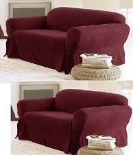 sofa and love seat covers sofa covers slipcovers ebay