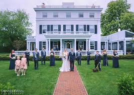 new wedding venues 9 boutique wedding venues islands