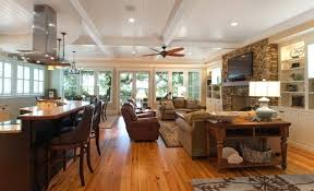 homes with open floor plans open floor plan interior design open floor plans interior design
