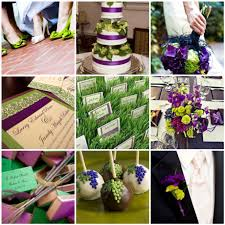 download purple and green wedding decoration ideas wedding corners