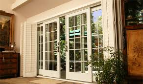great french or sliding patio doors 25 best ideas about exterior