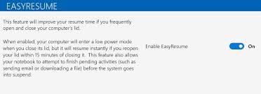 Resume From Hibernation Windows 8 T460s Display Won U0027t Wake From Sleep Lenovo Community