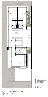 102 best arch nice plans images on pinterest home plans