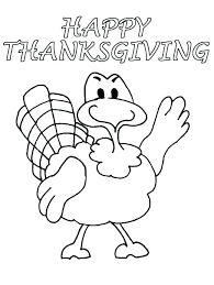 preschool thanksgiving coloring pages preschool thanksgiving