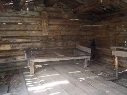 old log cabins archives just trailsjust trails