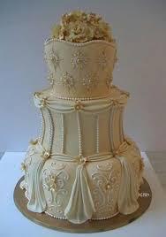 27 best wedding cake images on pinterest cake wedding groom