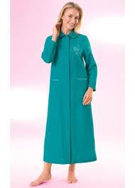 robe de chambre robe de chambre peignoir femme afibel afibel