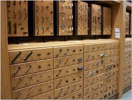 cheap kitchen cabinet door knobs cabinet home design ideas