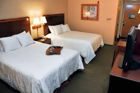 The Maine Dining Room Freeport Me Hampton Inn Freeport Brunswick Updated 2017 Prices U0026 Hotel